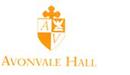 Avondale Hall