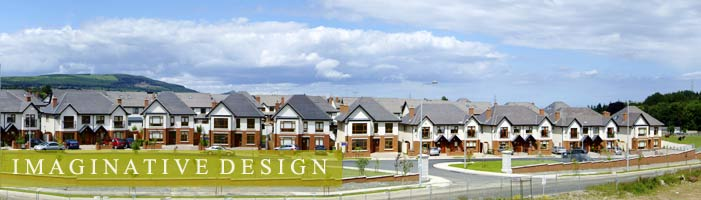 Portella Developments
